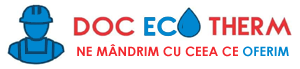 DOC ECO THERM